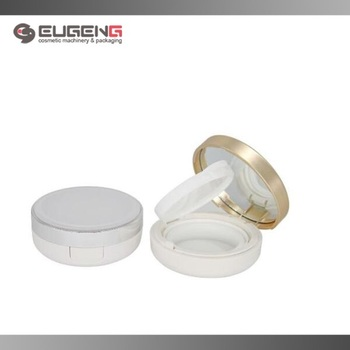 air cushion case airless bb cream case