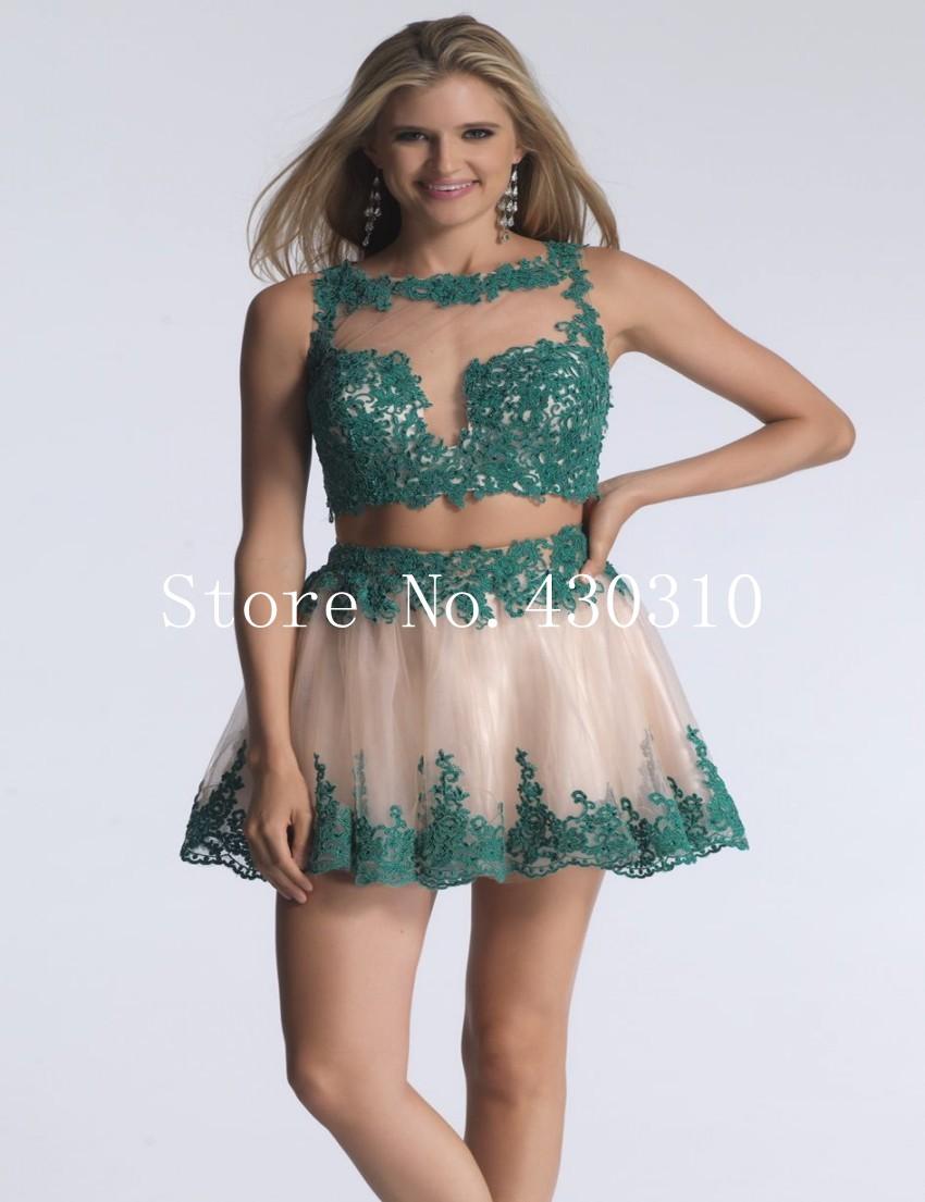 d60f625a0f01f Buy Prom Dresses Uk Online | Saddha