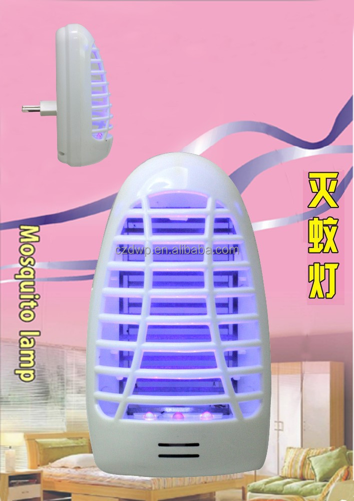 China Mosquito Catcher, China Mosquito Catcher Manufacturers and Suppliers on Alibaba.com - 웹