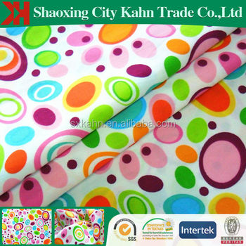 rolls of fabric wholesale trade fabric suppliers
