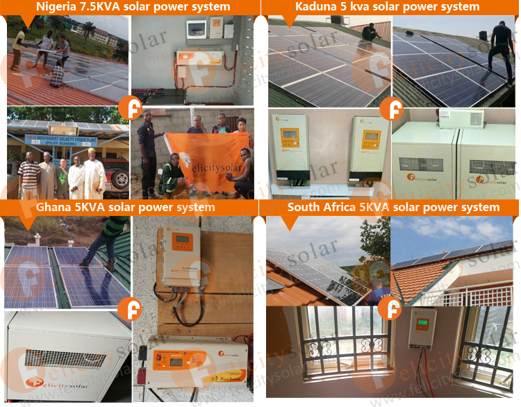 2018 New 60a 12v rohs mppt solar controller made in China mainland
