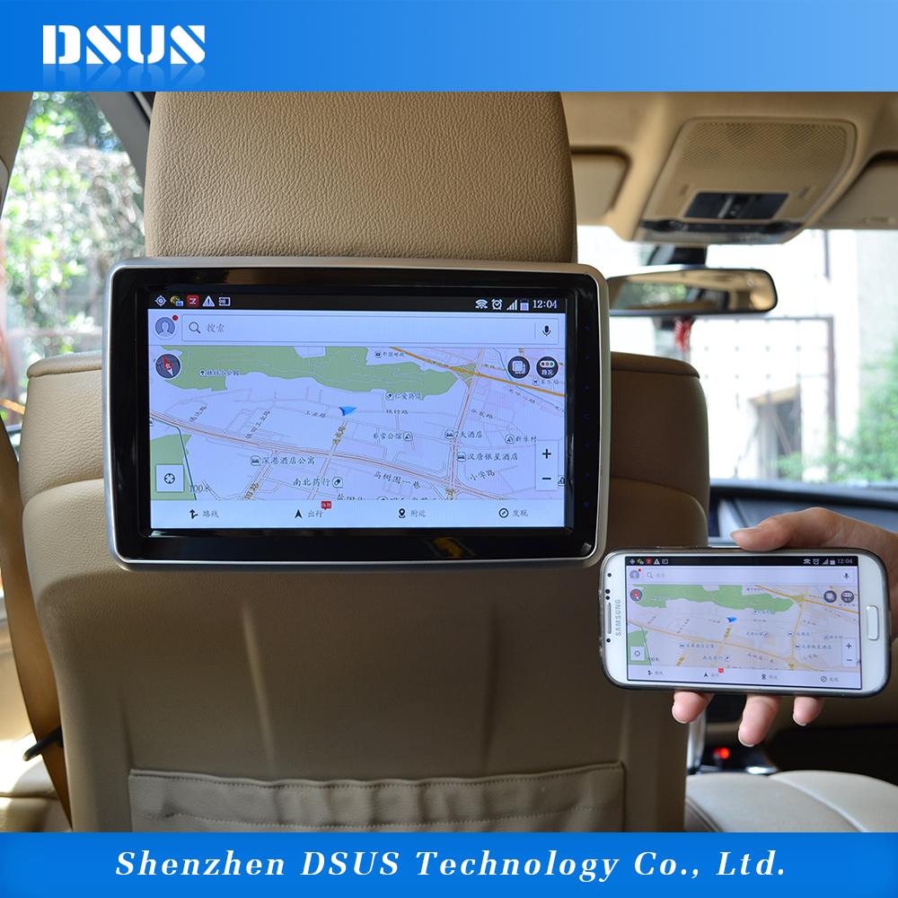 China Panasonic Touch Screen Car Radio Cd Player Wiring Harness Further Stereo Manufacturers And Suppliers On