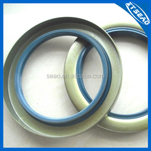 Ta Oil Seal, Ta Oil Seal Suppliers and Manufacturers at
