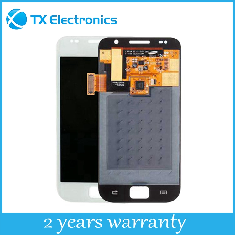 for samsung edge 7 lcd,for samsung galaxy s6 lcd screen display sm g920 f
