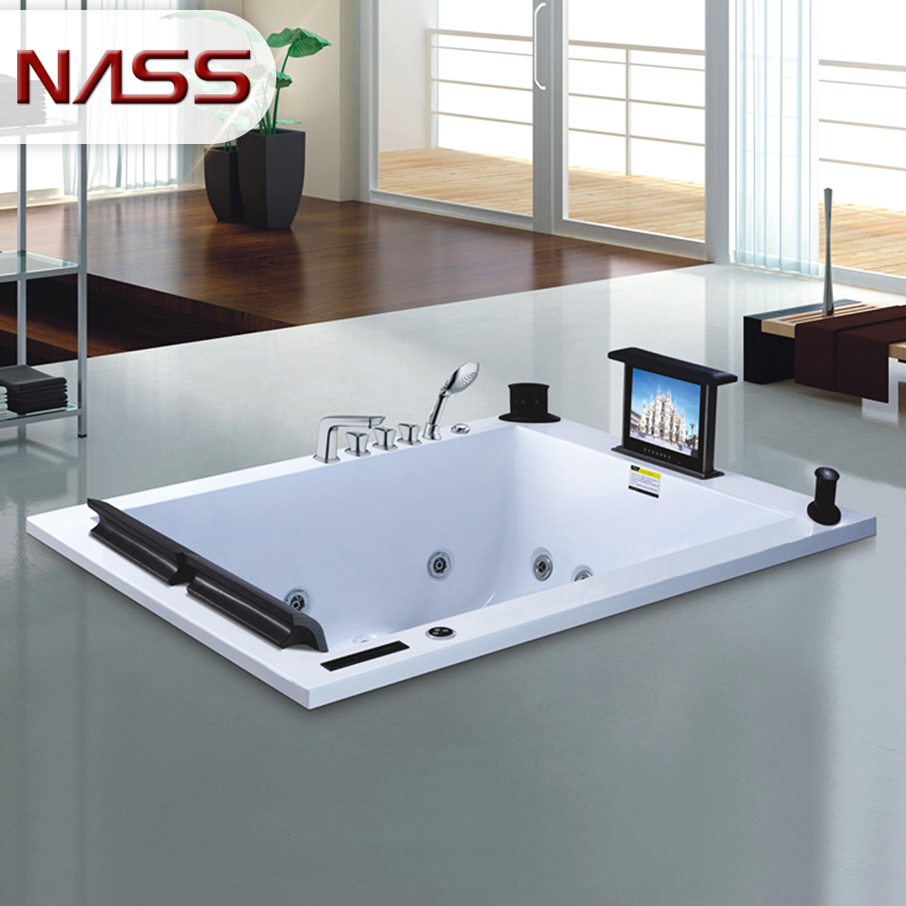 Lowes Bathtub Installation, Lowes Bathtub Installation Suppliers and ...