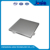 Good Quality Building Decorative Punching Aluminum Suspended Ceiling Tiles