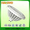 cob led ar111 dimmable g53 lamp ar111 led dimmable