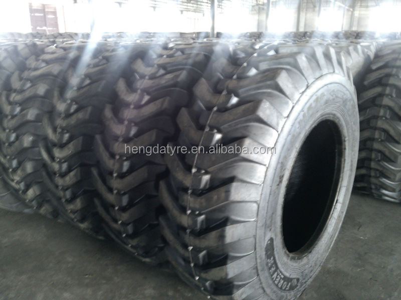 for soft muddy ground 20.5-25 G2L2 tyre in New York now need to be resold