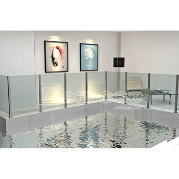 Swimming Pool Fiber Glass Cover For House Buy Plastic Houses For