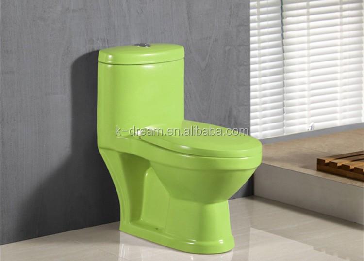 moderne kinderen sanitaire waren een stuk wc toiletten water