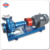 350 degree high temperature liquid circulation transfer centrifugal pumps thermal oil pump