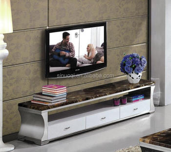 size 40 0b277 a6587 China Wholesale Marble Tv Stand Television Stand Marble Tv Unit Tv Table -  Buy Tv Stand,Marble Tv Stand,Television Stand Product on Alibaba.com