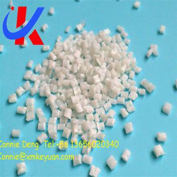 Virgin Polypropylene Td15 Plastic Resin Pellets/ Pp Plastic Granules - Buy  Pp Td15,Virgin Plastic Granules,Bulk Plastic Pellets Product on Alibaba com