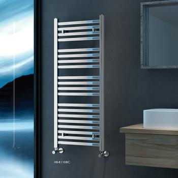 Beste Kwaliteit Moderne Hot Water Badkamer Verwarming Radiatoren ...