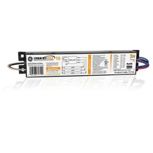Cheap Ge Volt Find Deals On Line At Alibaba. Get Quotations Ge Lighting 78619 Ge332maxhultra 120277volt Ultramax Electronic Fluorescent. Wiring. 97f9003 Capacitor Wire Diagram At Scoala.co