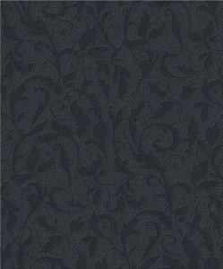 Wallpaper Luxury 3d London Liquidators