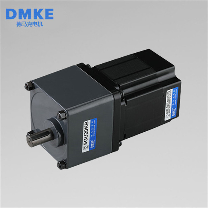 Customized 20n.m 200kgf.cm 60 rpm 450w 500w low-voltage 12 v brushless dc gear motor with controller