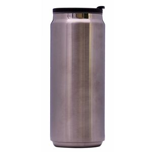 450ml/15oz cold insulation wine cans vacuum flask for Drunkard