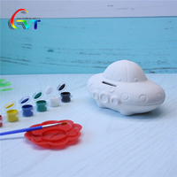 Factory Supplier diy ceramic toy duck theme With Long-term Service
