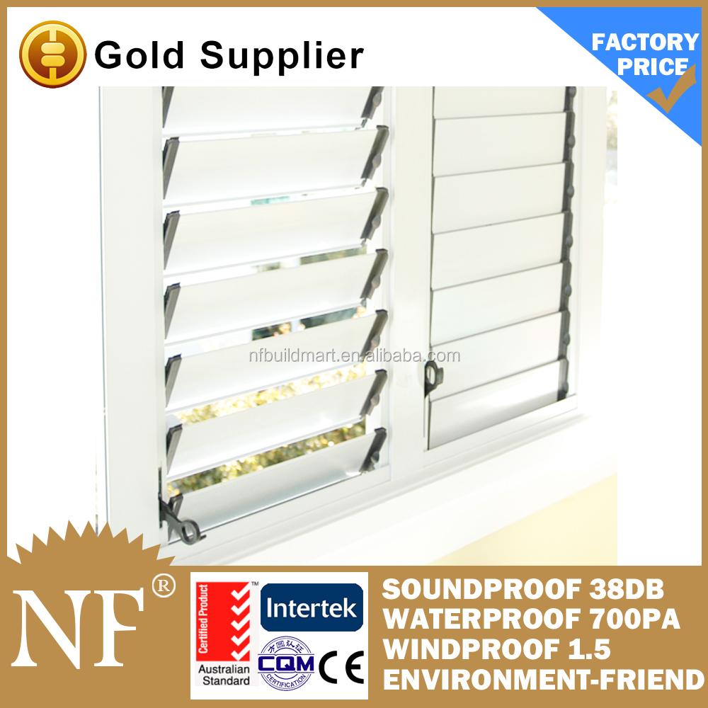 Ba o ventanas de celos a para la ventilaci n ventanas identificaci n del producto 60317589993 - Ventilacion para banos ...