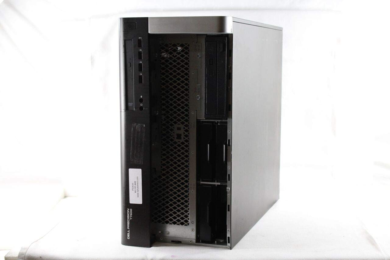 Cheap Server Tower Chassis, find Server Tower Chassis deals