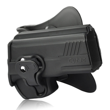 Taurus Pt809/pt840/pt845 Holster Military Accessories - Buy Taurus  Holster,Military Holster,Military Accessories Product on Alibaba com