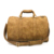 Custom Big Capacity pu suede leather fashion waterproof travel duffle mens weekender luggage bags
