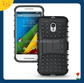 mobile phone accessories,tpu case for Moto G3