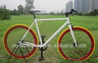 700C specialized fixed gear bicicleta for sale