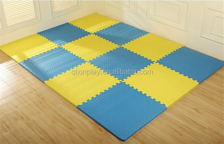 floor mats puzzle kids item foam building letter crawling number children mat and blocks eva