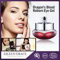 Dragon's Blood Creamy Eye Treatment