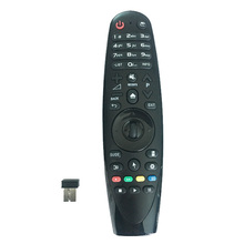 2.4G RM-G3900 BLUETOOTH UNIVERSALE PER SMART <span class=keywords><strong>TV</strong></span> LED MAGIA L'USO del TELECOMANDO PER LG