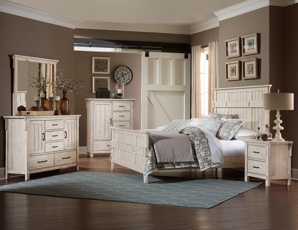 Cheap Thomasville Dresser Find Thomasville Dresser Deals On Line At Alibaba Com