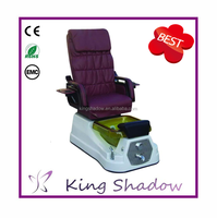 2015 Fashion double pedicure stations cheap egg chair chair for pedicure