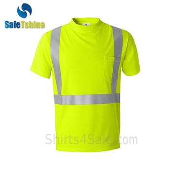 c14845a82bc High visibility new design cheap custom football shirt maker soccer jersey