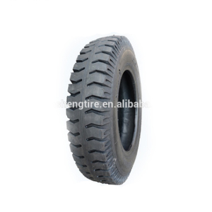 Synergy Truck Tires Supplieranufacturers At Alibaba