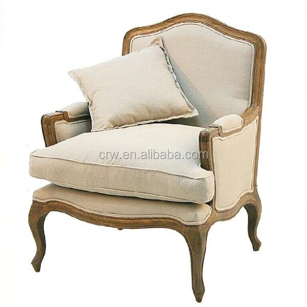 antiquefurniture_rch-4016-1 antique furniture beauty salon fabric sofa armchair