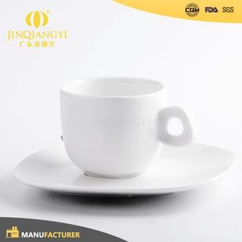 Top Grade Wholesale Price Branded Cheap Tea Cups And Saucer Sets - Buy  Branded Tea Cups And Saucer Sets,Cheap Tea Cups And Saucers Product on