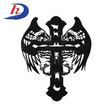 Braccio Tatuaggi Uomopersonalizzato Drago Temporaneo Tatuaggi Per I