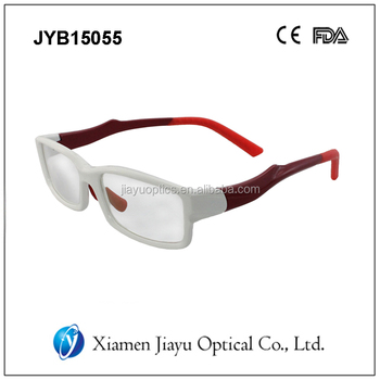 Designer Prescription Eyeglass Frames Manufacturers - Buy ...