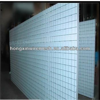 Foam Concrete Wall Panels Buy Foam Concrete Wall Panels