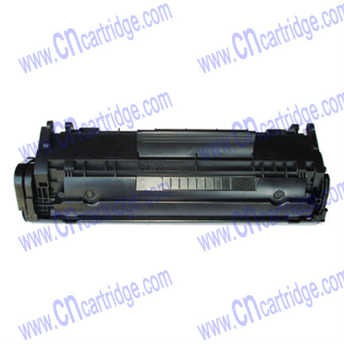 Compatible Canon CRG 303 toner cartridge for Canon LBP2900 LBP3000