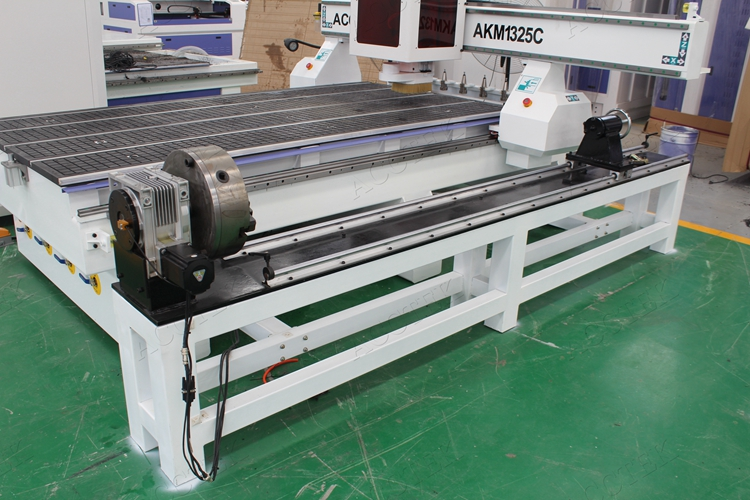 cnc router05.jpg