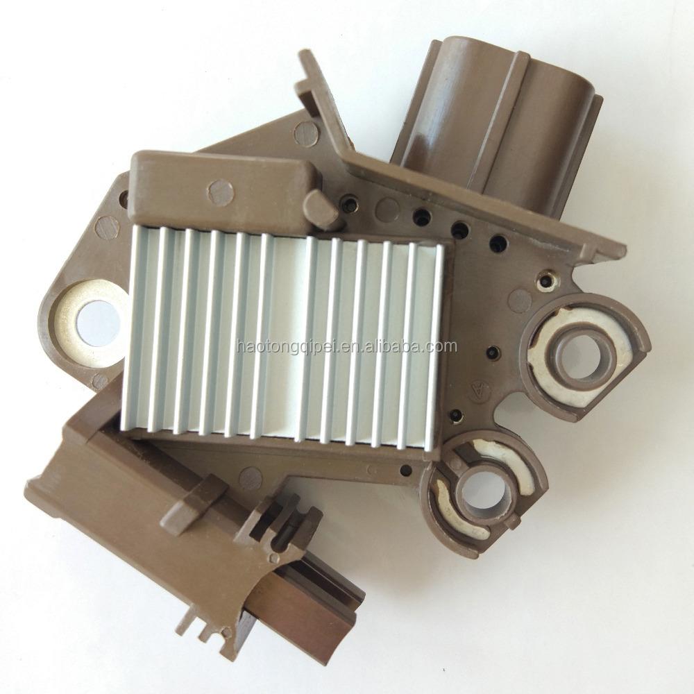 Auto Alternator Voltage Regulator For Ford  B Buy Auto Voltage Regulatoralternator Voltage Regulator For Fordvoltage Regulator For Ford