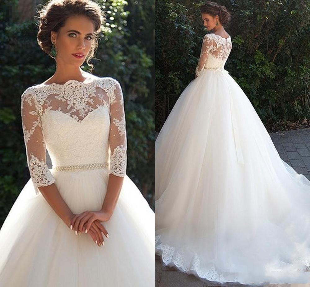 8312a22951993 مصادر شركات تصنيع فساتين زفاف الأميرة الوردي وفساتين زفاف الأميرة الوردي في  Alibaba.com