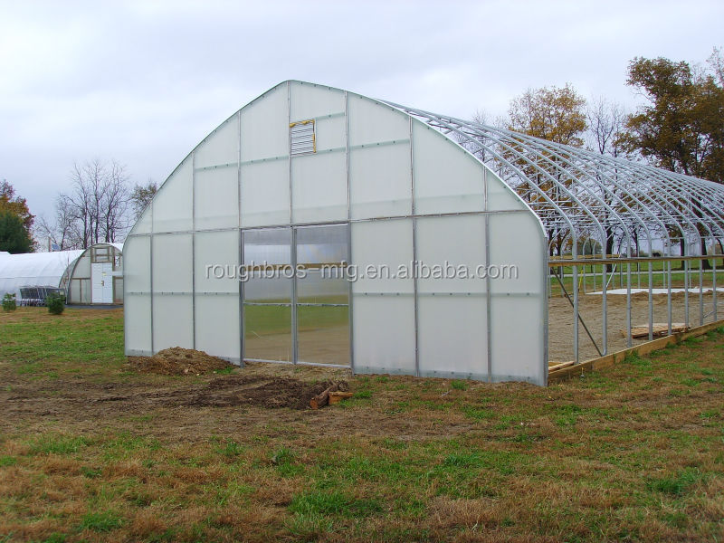 used greenhouse frames for sale buy used greenhouse frames for saleused standing framecold frames for sale product on alibabacom