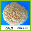 Factory price foaming agent, azodicarbonamide foaming agent