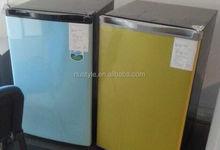 Lg Mini Kühlschrank Mit Gefrierfach : Finden sie hohe qualität lg mini kühlschrank mit freies