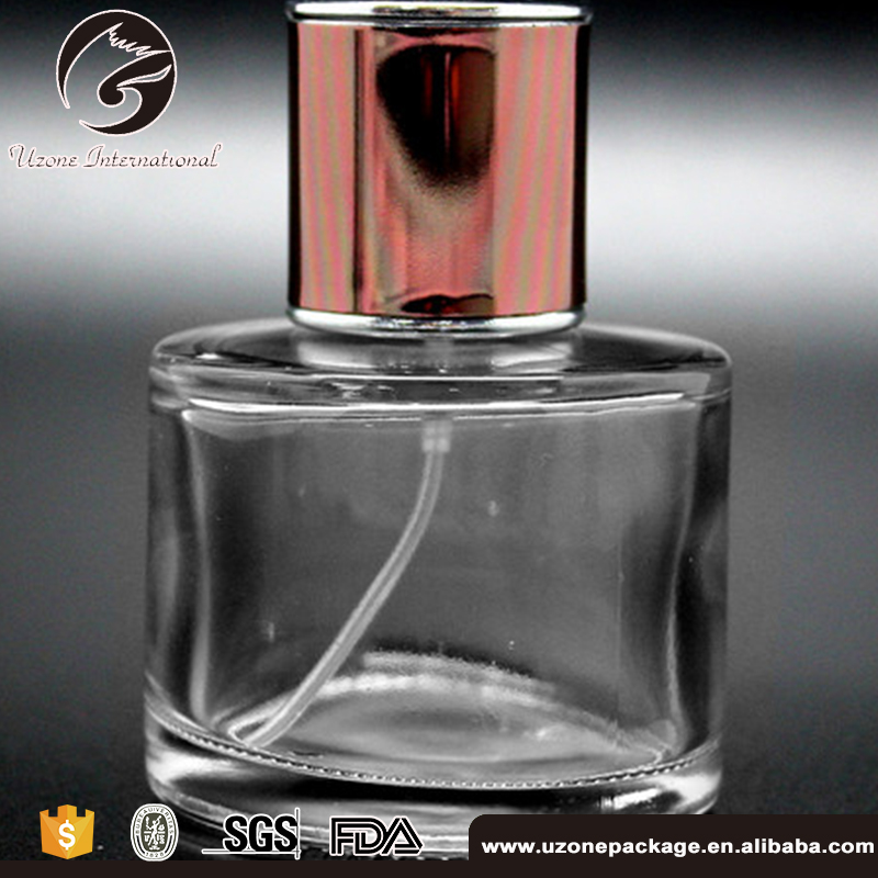 Excellent Quality Portable Perfume Container Manufacturer