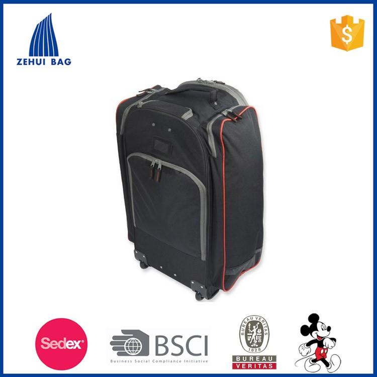 SEAC Net Bag